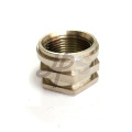 Brass Female PPR insert for PPR fitting​