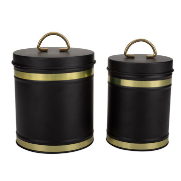Centerpiece Canisters For Any Event