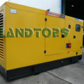 40KW Weifang Diesel Generators for Sale