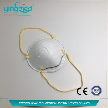 N95 Face mask with or without Valve