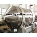 YYH Series Powder Material Mixing Machine