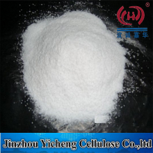 HPMC Used as Dispersing Agent Natural Polymers HPMC