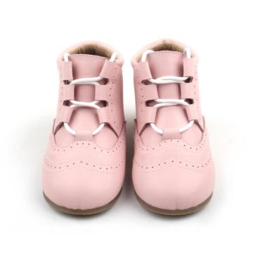 Baby Kids Winter Boots Toddler Rubber Kids Boot