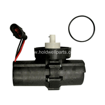 Case electric pump 87802238 aftermarket tractor parts