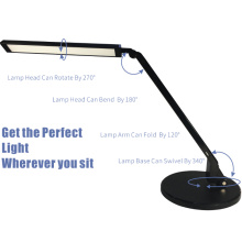 Color Change Desk Lamp Table Lamp For Bedroom