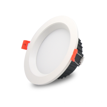 Smart RGB CCT Downlight Big Size