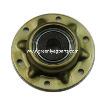 205DDS5/8-BR John Deere Hub and Bearing Assembly