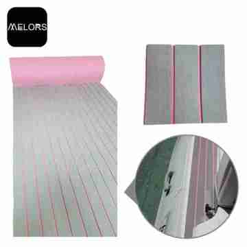 Melors Teak Decking Boat UV-Resistant Sheet