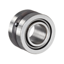 Quality for Inner Ring Solid Collar Roller Bearings Solid Collar Needle Bearings NKI-2RS Series export to Lebanon Importers