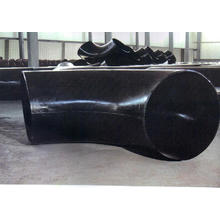 ASTM A234 WP11 45° Elbows