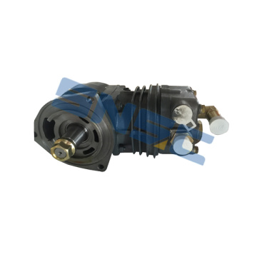 Manufacturer of for Engine Spare Parts Weichai engine spare parts,612600130390 air compressor supply to Fiji Importers