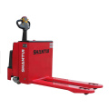 shantui forklift types manual forklift lift trucks