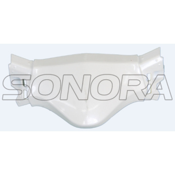 YAMAHA N-MAX 155 FRONT COVER (P/N: 2DP-F286F-00) Top Quality