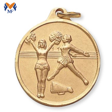 Old sports all gold medals high quality designs