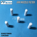 Head filter for Juki 2050 machine