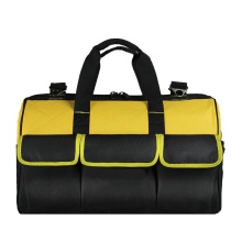 Custom Logo Oxford Multi-functional Electrical Tool Bag