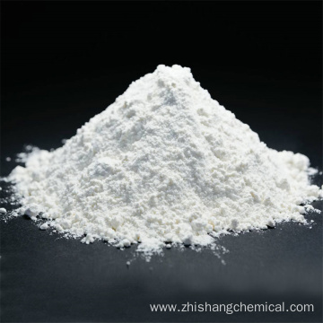 Factory supply Azelastine raw material powder CAS#58581-89-8