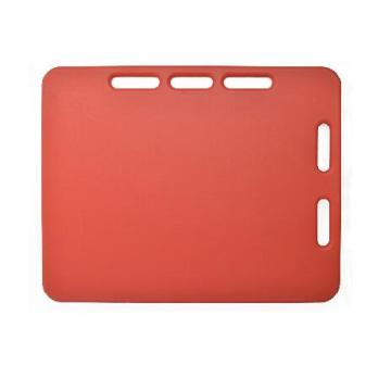 Big Hard  Red Light Pig Sorting Board