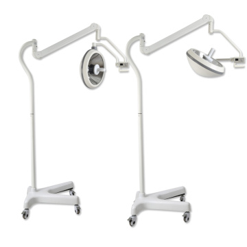 Cheap LED Surgical Medical Shadowless Operation Light