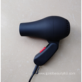Conventional Made 800W Consumption Home Use Hair Dryer