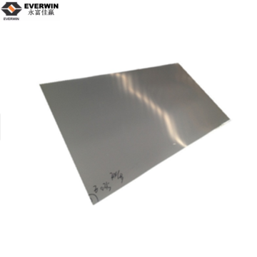 withstand oxidation aluminum sheet mirror like