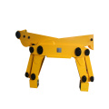 Electric Crane Lifting Spreader