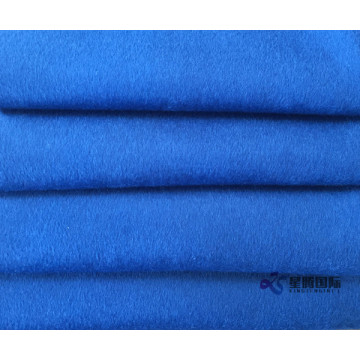 High Quality 90% Wool 10% Alpaca Fabric