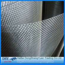 Aluminum Wire Window Door Screen Netting