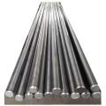 s45c peeled or turned steel bar