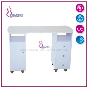 nail table for home use