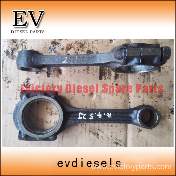 TOYOTA engine 2J bearing crankshaft con rod conrod