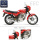 SENKE SK125-7 Ae Engine Spare Parts Complete Body Kit Original Spare Parts