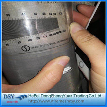 Stainless Steel Mesh/Woven Filter Mesh