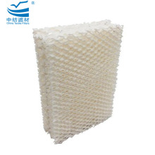 Evaporative Paper Humidifier Filter Pad