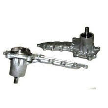 E5900-73032 Water Pump For Kioti LK3054 LK2554