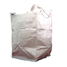 Good quality PP big bag
