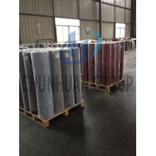 Professional for Industrial Rubber NBR Sheet SBR Sheet EPDM Sheet supply to Sudan Factory