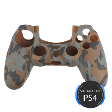 Water Transfer Printing PS4 Remote Skins