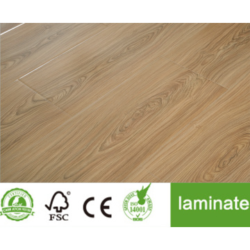 laminate flooring with high AC rating