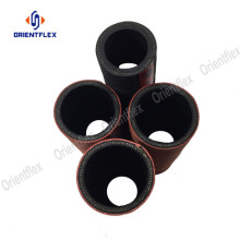 High pressure 3 inch rubber oil hose
