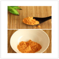 Ningxia High Quality Goji freeze-dried powder