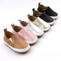 0-24 months Infant Shoes Amazon Soft Baby Shoe