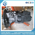 PC200-8 Excavator Main pump 708-2L-00500 Hydraulic Pump