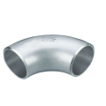 stainless steel Seamless  2.5D fractured radius Elbow