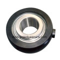 GW209PPB22 1927110 Krause disc bearing asssembly