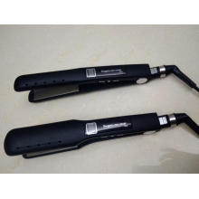 Flat Iron Hair Straightener for Professional