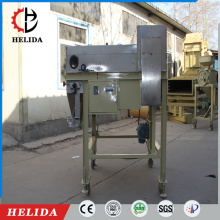 High Intensity Magnetic  Separator For Corn Seed