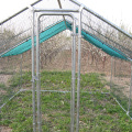 Walk in Chicken Run Enclosure For Rabbit