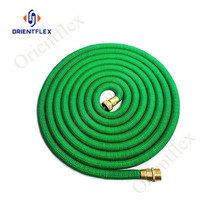 100 ft best expandable garden hose