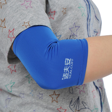 Daily Use PICC Line Arm Covers Sleeve